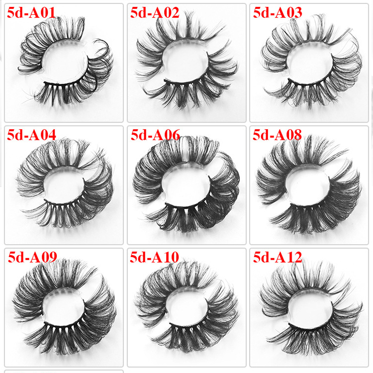 different-styles-faux-mink-eyelash-factory-supplies-custom-package.jpg