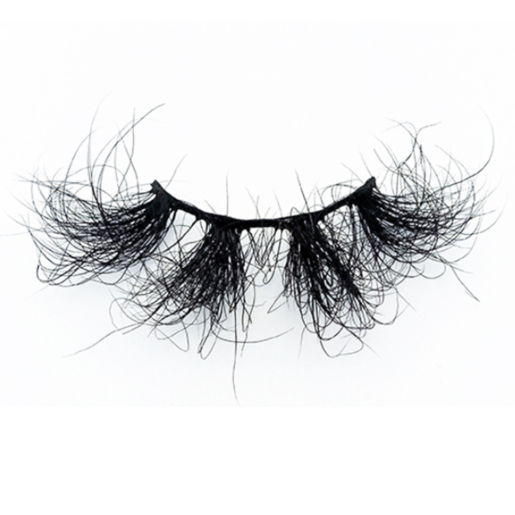 8D-mink-eyelash-wholesale-vendors.jpg