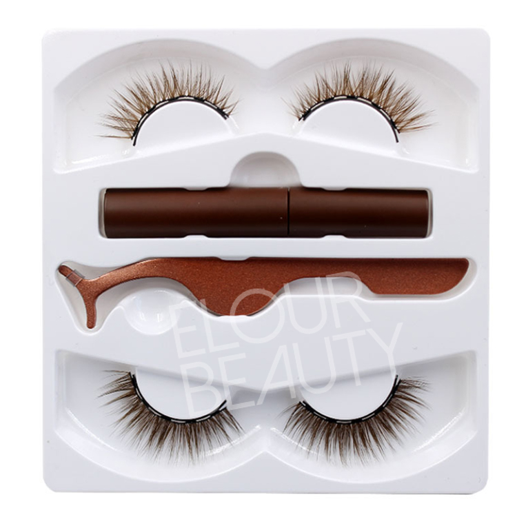 2pairs-magnetic-false-eyelashes-with-magnetic-eyeliner-set-wholesale.jpg