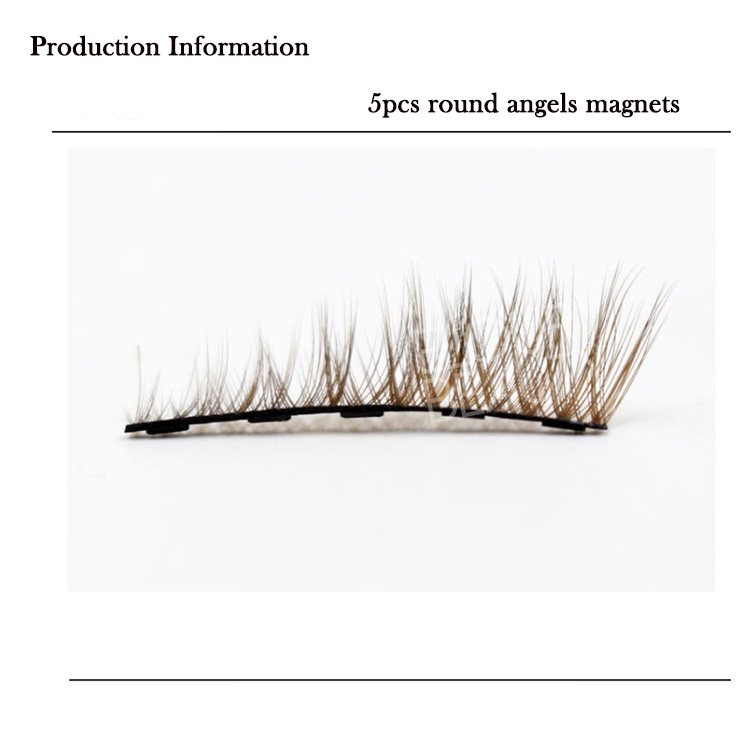 5magnets-round-angels-magnetic-lashes.jpg