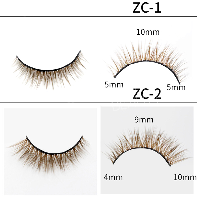 brown-magnetic-eyelash.jpg