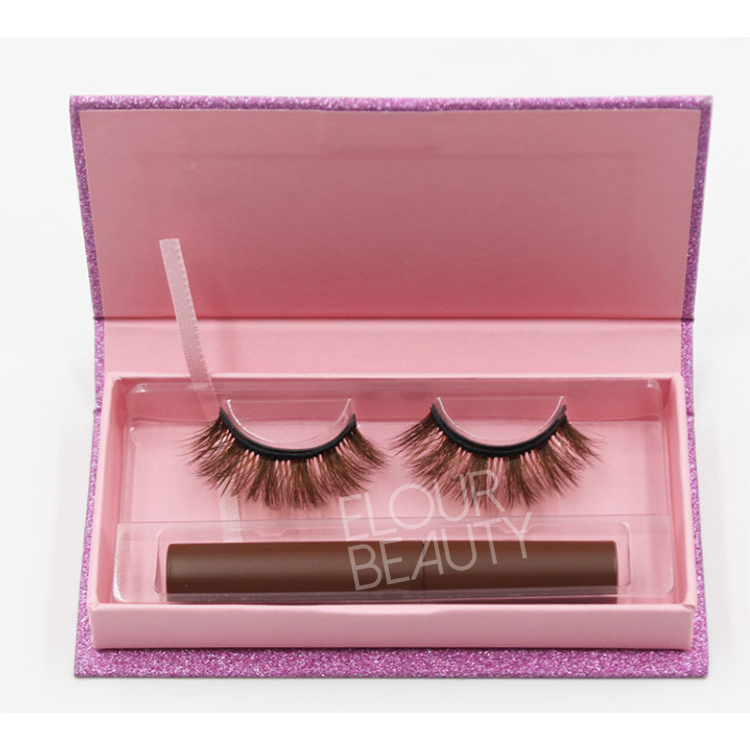 customize-magnetic-eyeliner-eyelashes-set-lash-vendor.jpg