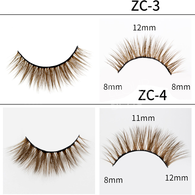 different-styles-magnetic-brown-color-3d-eyelashes.jpg