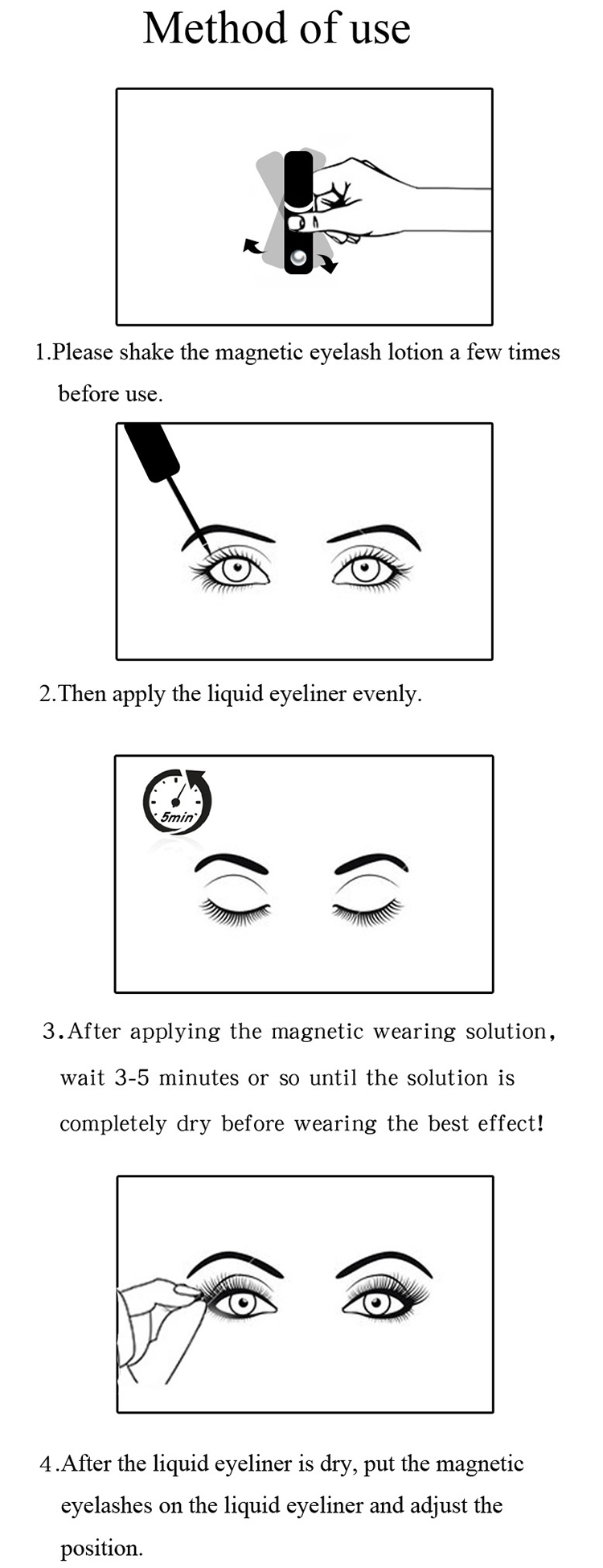 how-to-use-of-the-magnetic-eyelashes.jpg