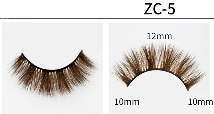 reusable-brown-magnetic-lashes-factory-supplies.jpg