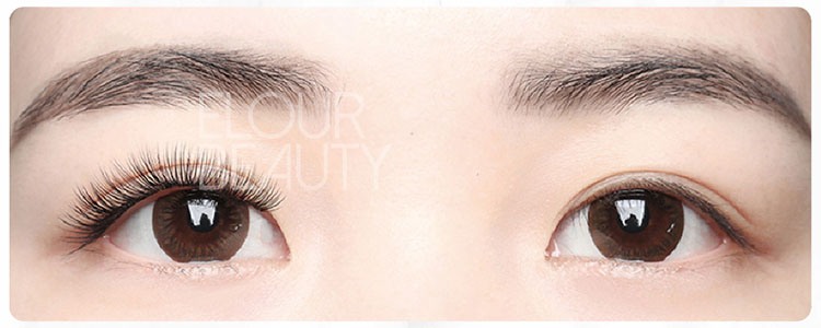 before-and-after-the DIY-pre-cut-eyelash-extensions.jpg