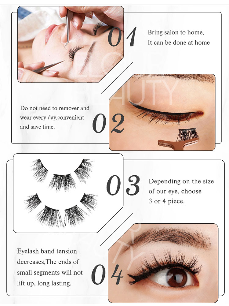 how-to-use-the-pre-cut-DIY-eyelash-extensions.jpg