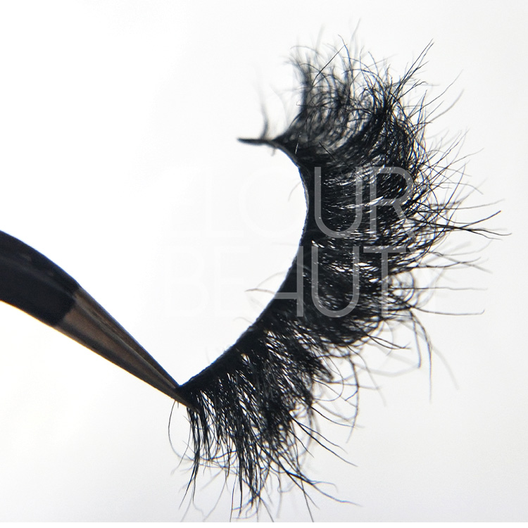45b7eb749a8 Horse Hair Lashes, China wholesale Horse Hair Lashes manufacturers ...
