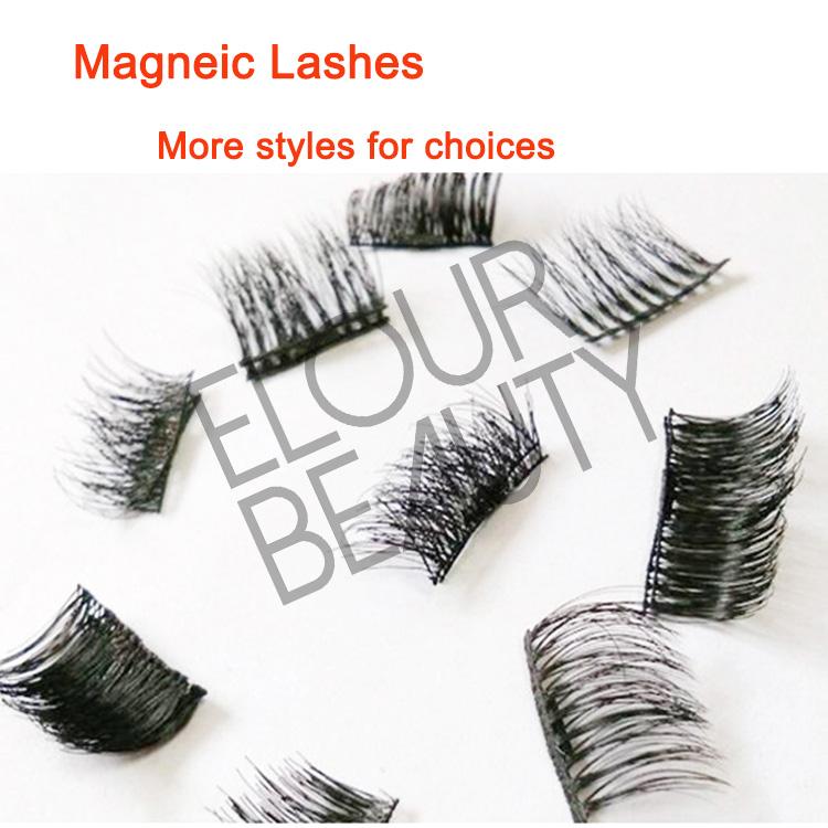 magic magnetic false eyelashes China suppliers460062.jpg