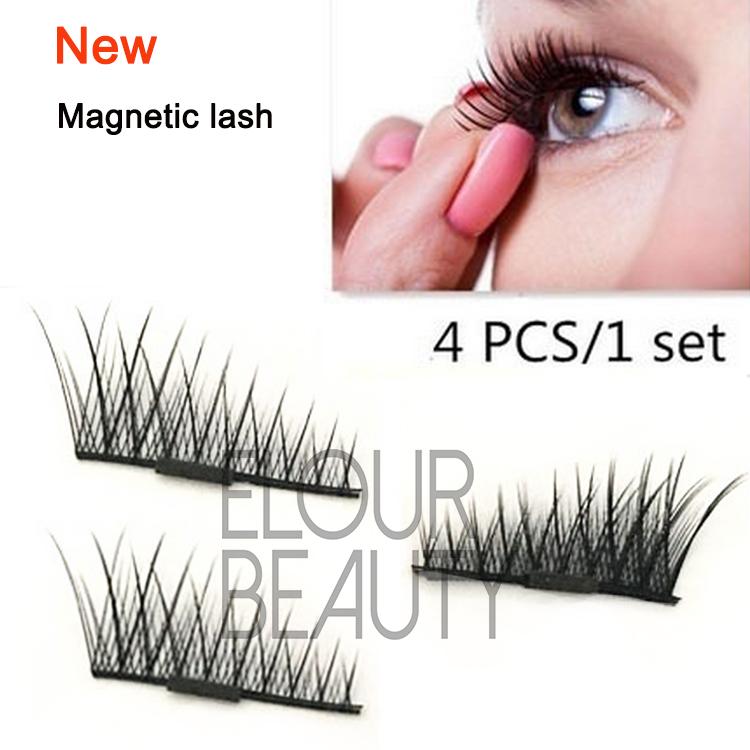 false-eyelashes-usa, false-eyelashes-usa manufacturer - Qingdao