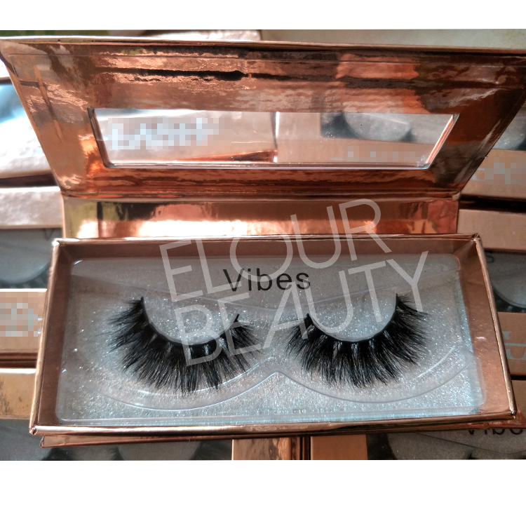 93c2411be5d 3D mink eyelashes, China wholesale 3D mink eyelashes manufacturers ...