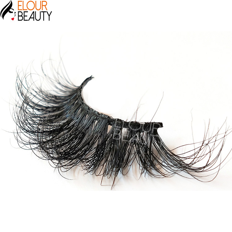 It's just a picture of Satisfactory Private Label Hair Care Manufacturers Australia