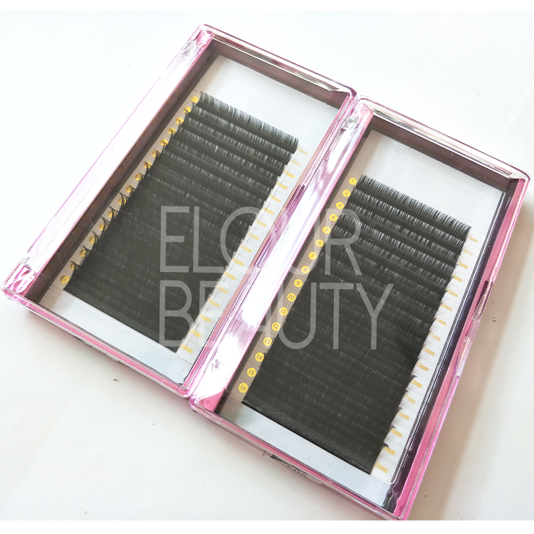 82c148eb70d Best private label volume eyelash extensions toronto EA102 - Elour ...