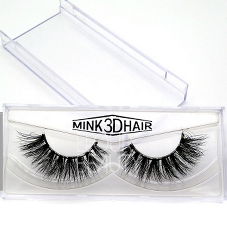 f9ad1d2eea2 Real mink lashes 3d private label wholesale distributors EA88 ...