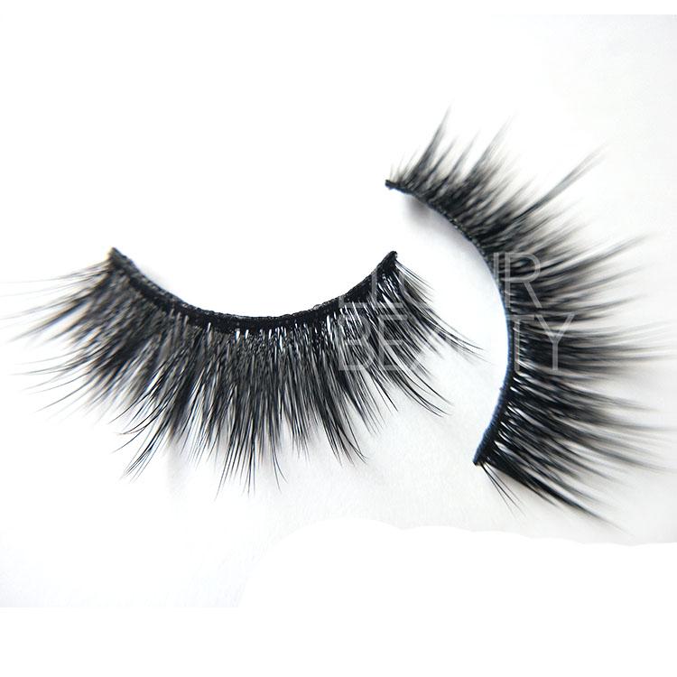 e6f01ea4ed0 vegan,no cruelty faux mink 3d false lashes wholesale China.jpg. private  label ...