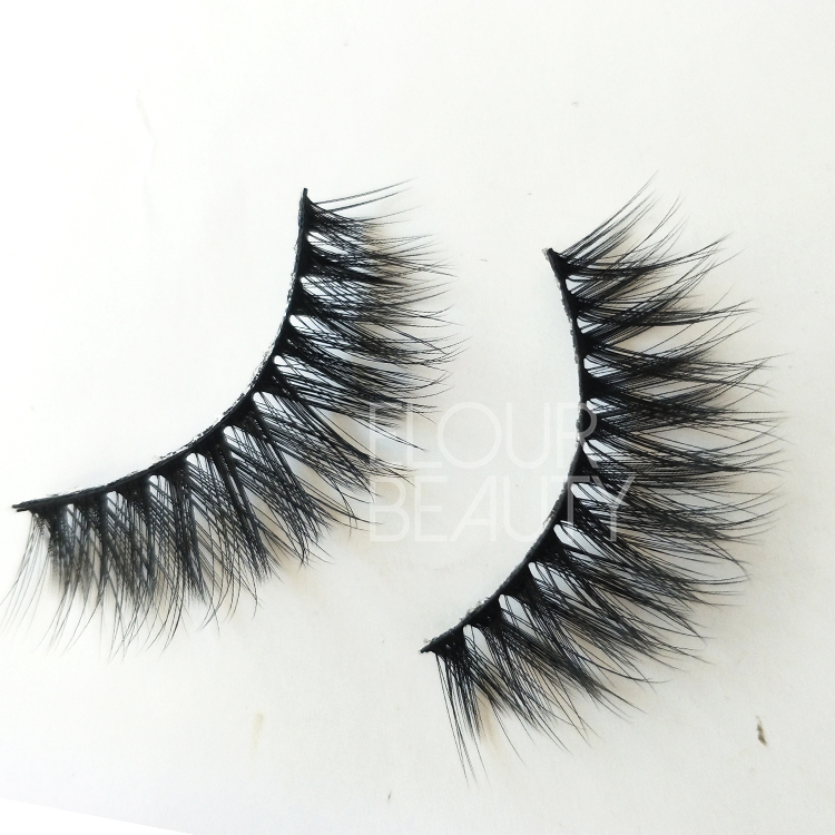 1fdaa807de9 3D Lashes, China wholesale 3D Lashes manufacturers & suppliers ...