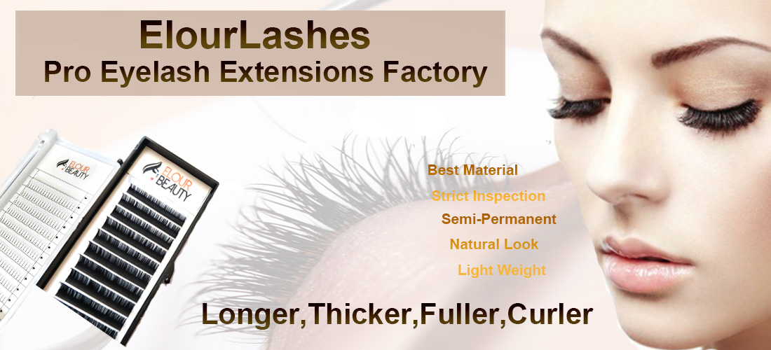 354b82d7eda Wholesale 3D lashes manufacturers, mink eyelashes suppliers, China ...